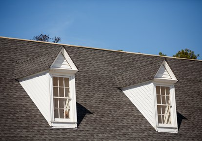Roofing Contractor in Gloucester County NJ & Roofing Contractor in Gloucester County memphite.com